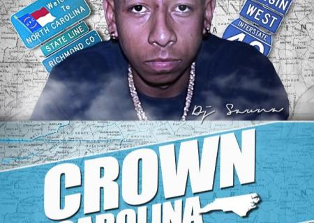 Crown Carolina
