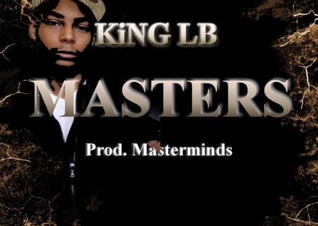 KiNG LB - Masters