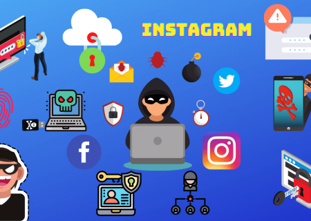 How-to-hack-Instagram-account-using-several-hacking-methods-min.png